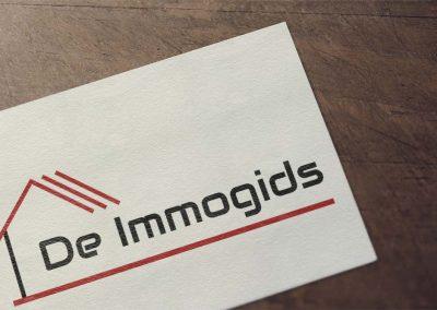 De Immogids