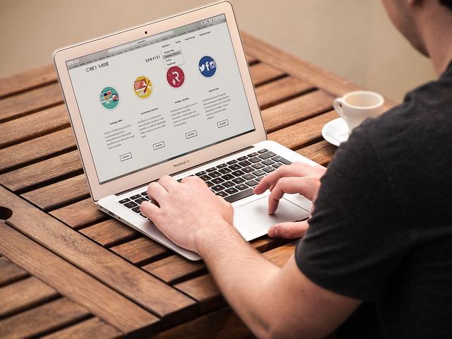 Uw website is klaar…. en nu?